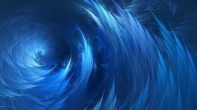 spiral-286596_640.jpg